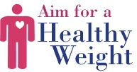 Aiming for a Healthy Weight / by Danielle Batog
