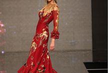 flamenca / by Cata Lina Lina