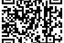 QR codes / by San José State University Career Center