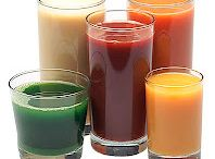 Juicing/Smoothies / by Jennifer Cowell