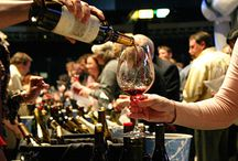 Upcoming Wine/Cheese Classes / Wine and Cheese Classes in NYC, Wine Cruises, Corporate Wine Tastings, NYC food tours / by Wendy Crispell