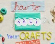 Craft Ideas / by Sawyer Free Library