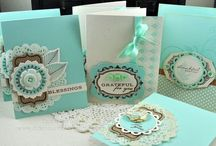 Card Sets / by Mery Martinez