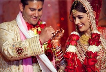 Atirma: Preferred Vendor / by Indian Weddings & California Bride