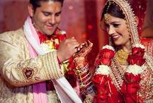 Atirma: Preferred Vendor / by Indian Weddings & California Bride