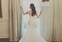Wedding  / by Leslie Carpenter