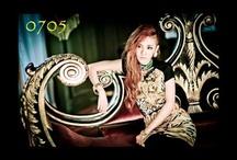K-pop News / The latest K-pop News / by Mnet K-pop