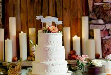 Wedded Bliss / by Pinny Plumpkins