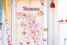 Crafts / by Joy Nickolay