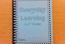 Kids' Educational / by Laura Darr
