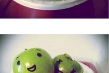LIFE || Funny Stuff / by Heidi Randall