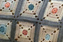 Crochet / by Sweet Cat