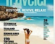 Travel Magazines / by Newton's Travels