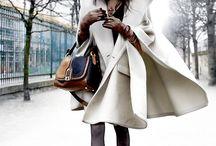{fashion} editorials / by BigCityLife