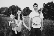 PHOTOGRAPHY / FAMILY / by rachel joy baransi