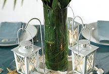 Wedding Ideas / by Beth