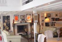 Paris apartments - short term rental / by ClassicVacationRental.com