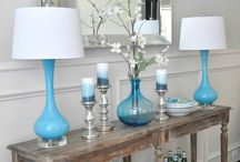 Furniture to Build / by Elizabeth and Julia {Southern Color}