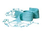 Crochet / by Lourdes Rojas