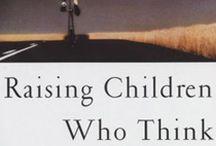 Raising Little People / by Sue Kramer