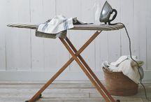 household goods / beautiful tools for keeping house / by anna h