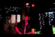 Alberta Live  / by Jaron James