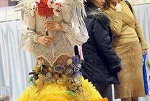 ~*`~~BeAuTifUL Wedding stuff for Kim~*~*** / by Emma M