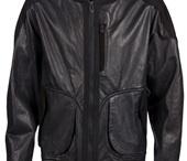 Men's Jackets / by Atrium