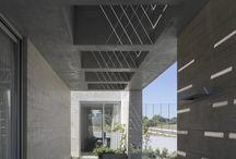 INTERIOR / by Fresia Herhuay     Interior Designer