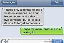 funnies / by Sheena Walker-Freeman