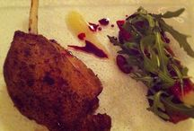 Duck dinner / by Victoria DeBerry