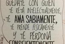 Frases / by Magui Abaunza