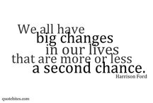 Quotes / by Barbara Garrett