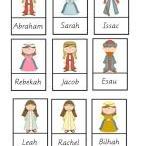 Bible  /  Sunday School / children's church / religion / by michelle g