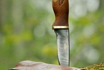 Rustic Lifestyle / Rustic Lifestyle / by EQUIP2SURVIVE