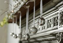 House Staging Ideas / by Myra Small