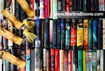 Book Giveaways / The best book giveaways on the web that I can find! These are not only great prizes, but low-entrant (as of posting) so you have a greater chance of winning. I remove expired ones, so check back often! / by Printcess Mineral Makeup