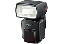 Sony NEX-7 / GoPro 3 - Black / All things Sony NEX-7 and GoPro-3 / by matthew mikulsky