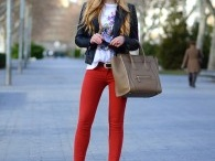 My Style! / by G de la O