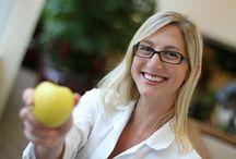 Blogs We Love / by Nebraska Medicine