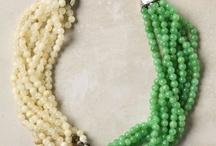 Jewellery Ideas / by Deepali Naair