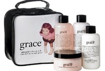 Products I Love / by Amy Dugal
