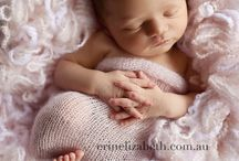 Babies / by Terri Dionne Lieberman