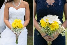 Bridal / Bridal, wedding / by Shanah Kidder
