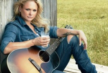 """""""WOMEN OF COUNTRY MUSIC"""" / by Diane Lawrence"""