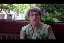 Life Journey Ministries / by Debbie Hogan Wood