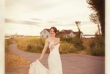 wedding / by lidia luevanos