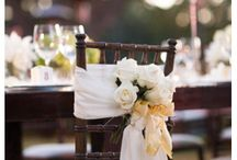 Stacy & Mike's Wedding / Just some inspiration before the big day! Rustic Wedding Chic. / by Edith Elle Photography & Associates