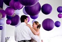 Our Weddings on pinterest! / by Crystal Toole