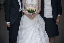 Wedding Ceremonies by Kathryn / by Kathryn Sturrock